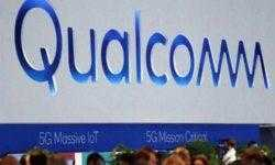 Министерства финансов США обвинило Broadcom в нарушении процедуры смены юрисдикции