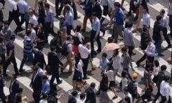 Не только Корея: где работают больше всех