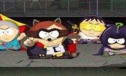 Новое дополнение для игры South Park: The Fractured But Whole