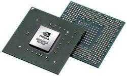 NVIDIA подверглась критике за поставки замедленного GPU GeForce MX150