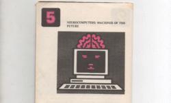 О нейрокомпьютерах позднего СССР