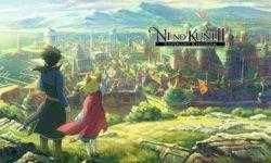 Обзор игры Ni no Kuni II: Revenant Kingdom