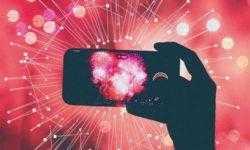 Oppo и Meizu возьмут на вооружение чип MediaTek со средствами ИИ