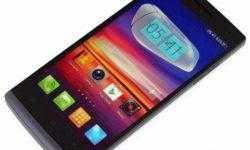 Oppo и Vivo не вошли даже в Топ-30 брендов на российском рынке смартфонов