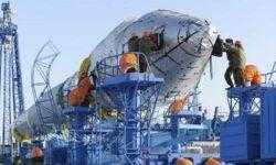 Осуществлён успешный запуск спутника «Космос-2525» в интересах Минобороны России