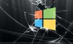 Патч от Meltdown привел к более критичной уязвимости Windows 7×64/2008R2