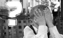 [Перевод] 5 ошибок при разработке WebRTC звонков из браузера