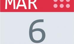 [Перевод] Этот SVG всегда показывает сегодняшнюю дату