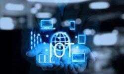 [Перевод] Интернет вещей как катализатор цифровой трансформации