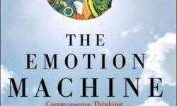 [Перевод] Марвин Мински «The Emotion Machine»: Глава 2 «Отпечатыватели»