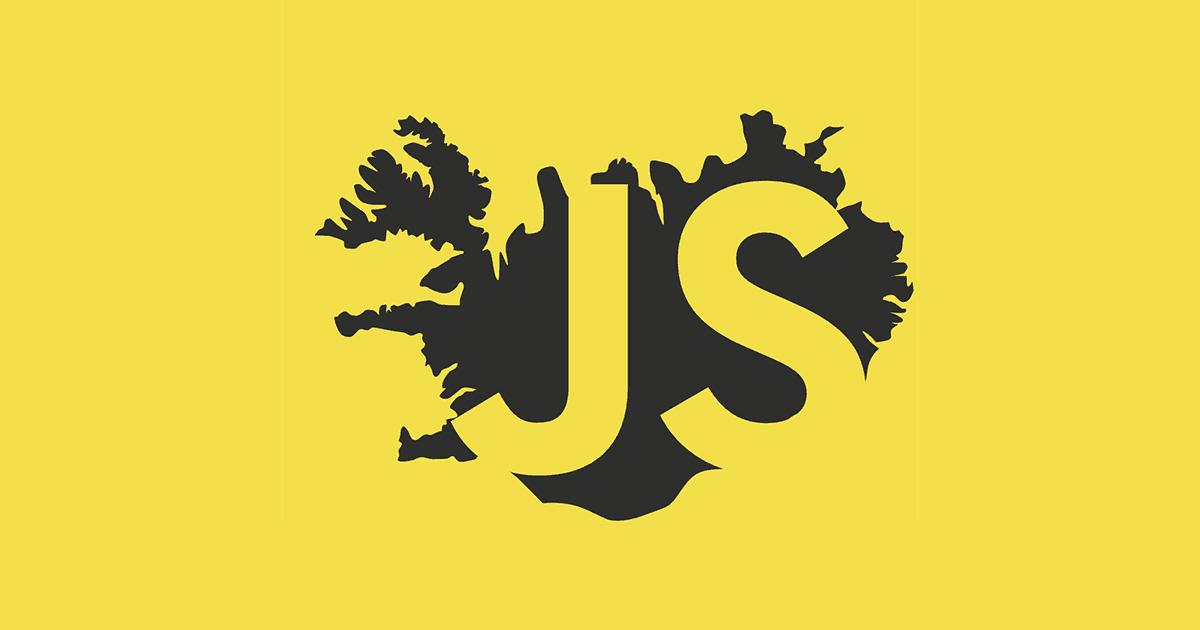 Фото [Перевод] Новое API React: Suspense (ру субтитры, с выступления Дэна на JS Conf)