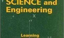 [Перевод] Ричард Хэмминг: Глава 5. История компьютеров — практическое применение