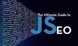 [Перевод] Руководство по SEO JavaScript-сайтов. Часть 1. Интернет глазами Google
