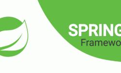 [Перевод] Spring: вопросы к собеседованию