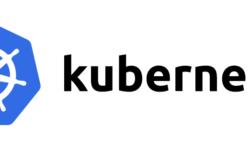 [Перевод] Windows Server 2019: поддержка Linux и Kubernetes