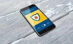 Phantom Secure модифицировала смартфоны для нужд наркоторговцев