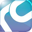 PrefPool 1.0 (Windows)