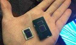Процессоры Ice Lake-Y: четыре ядра и 5,2 Вт