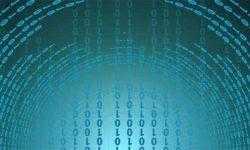 Раскрыт секрет материала для сверхбыстрой компьютерной памяти нового поколения