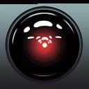 Разработчик FindFace представил мобильную систему распознавания лиц для МВД