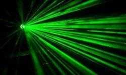 Российская разработка улучшит характеристики лазерной техники