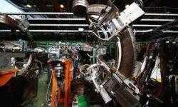 Россия заключит в 2018 году новое соглашение с CERN