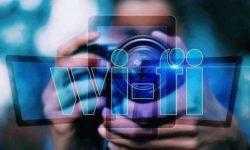 Россияне отказываются от публичных сетей Wi-Fi в пользу услуг мобильных операторов