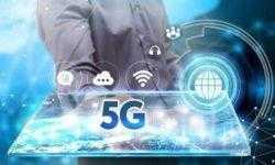 Samsung и KDDI провели успешные полевые испытания 5G-связи
