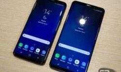 Samsung озвучила стоимость наборов аксессуаров для Galaxy S9/Galaxy S9+