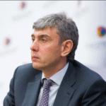 Сергей Галицкий рассказал о своих проектах после продажи «Магнита»