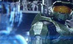 Серию Halo, может быть, портируют на ПК