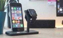 Слухи: iPhone SE 2 будет производиться в Индии