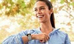 Смарт-часы Fitbit Versa с датчиком сердечного ритма оценены в $200