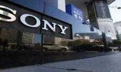 Sony разблокировала аккаунт петербуржца с ником blya