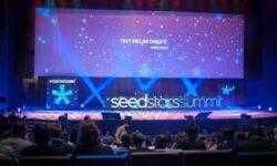 Советы для презентаций стартапов от Seedstars