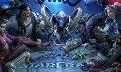 StarCraft празднует своё 20-летие