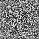 Фото Стойкое шифрование данных в PNG