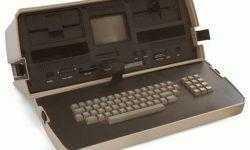 Теория дряхлого ноутбука