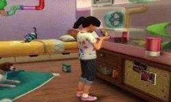 The Sims 4 заставила покупать второй раз DLC