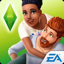 The Sims Mobile 9.2.0.144308 для Android (Android)