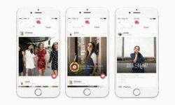 Tinder запустил ленту новостей для пользователей по всему миру