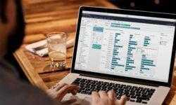 Тренды в разработке инструментов для бизнес-аналитики