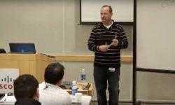 Тренинг FastTrack. «Сетевые основы». «Ценность продуктов Cisco для обеспечения безопасности». Эдди Мартин. Декабрь, 2012