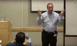 Тренинг FastTrack. «Сетевые основы». «Ценность роутеров Cisco». Эдди Мартин. Декабрь, 2012