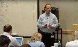Тренинг FastTrack. «Сетевые основы». «Основы дата-центров». Часть 1. Эдди Мартин. Декабрь, 2012