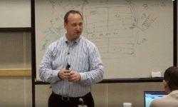 Тренинг FastTrack. «Сетевые основы». «Основы дата-центров». Часть 2. Эдди Мартин. Декабрь, 2012