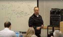 Тренинг FastTrack. «Сетевые основы». «Основы телефонии». Часть 1. Эдди Мартин. Декабрь, 2012