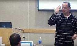 Тренинг FastTrack. «Сетевые основы». «Программные продукты Cisco для безопасности». Эдди Мартин. Декабрь, 2012