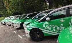 Uber продала подразделение на юге Азии своему конкуренту Grab