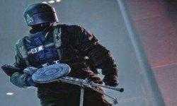 Ubisoft поведал о худшем бойце в Rainbow Six: Siege